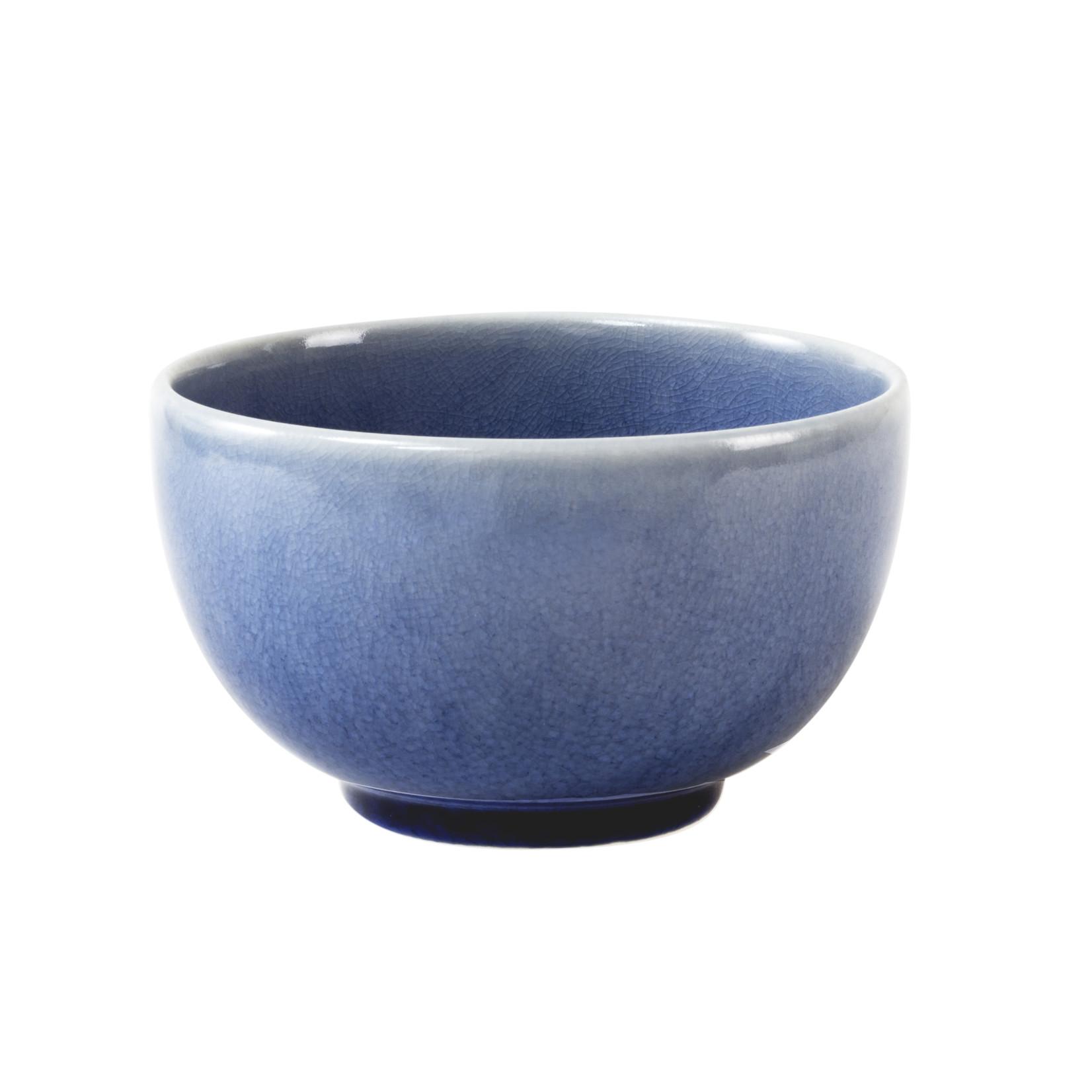 Jars Tourron  Cereal Bowl