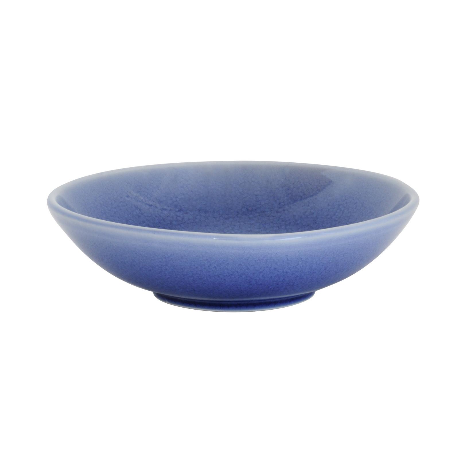 Tourron Soup Plate