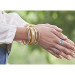 Les Bijoux-Jewelry