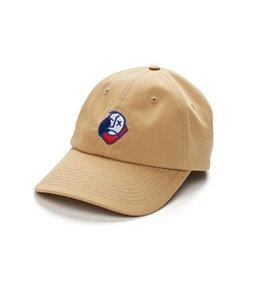 POLAR BIG BOY CAP