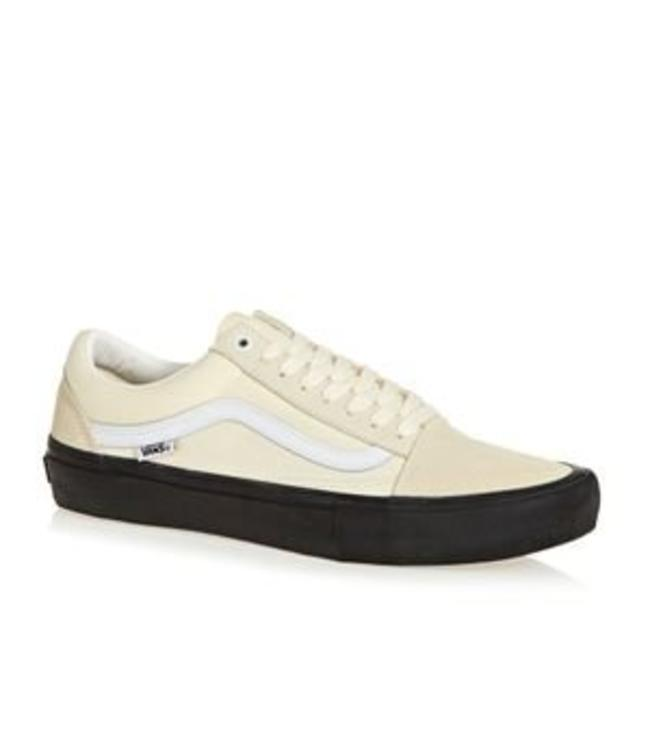 4cf14d7069 MN OLD SKOOL PRO - The Fort