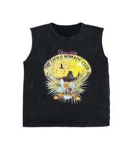 eeb346e58a Children Of The Tribe NOMAD MUSCLE TEE
