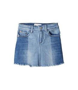 DL 1961 JENNY DENIM SKIRT