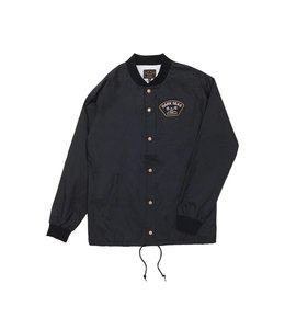 Dark Seas WALLIS JACKET