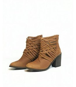 Free People CARRERA HEEL