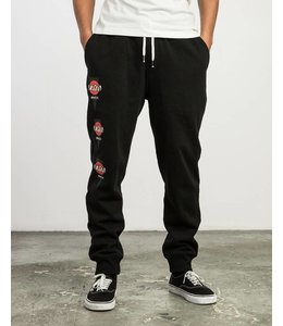 RVCA HOSOI SWEAT PANT