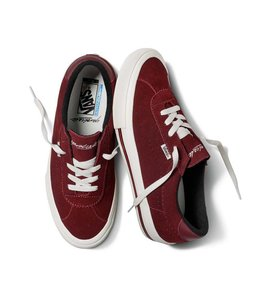 Vans EPOCH PRO LTD (YARDSALE)