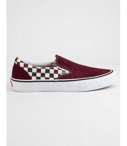 Vans SLIP-ON PRO