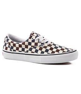 Vans ERA PRO (multicolor checker)