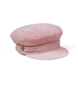 LACK OF COLOR LOLA CAP  PINK 55