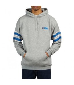 Brixton F/U HOODY (INDEPENDENT TRUCKS)