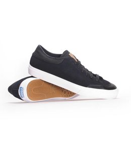 Adidas MATCHCOURT RX2