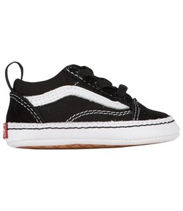 Vans INFANT OLD SKOOL CRIB