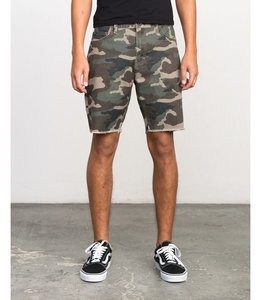 RVCA WORK IT SHORT