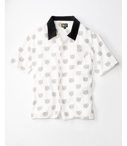 Brixton TRIAL SHORT SLEEVE (INDEPENDENT TRUCKS)