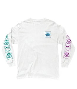 THE QUIET LIFE BLINK LONGSLEEVE