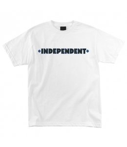 NHS INDEPENDENT - B/C PRIMARY S/S YOUTH TEE