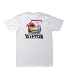 Dark Seas ONLY ONE TEE