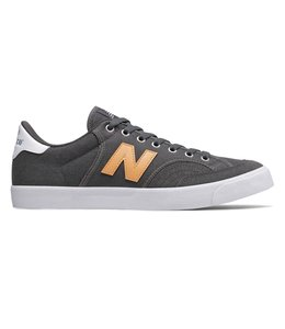 NEW BALANCE NM212