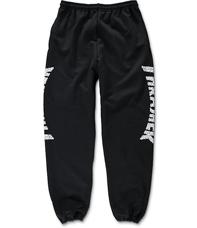 Thrasher SKULL SWEATPANTS