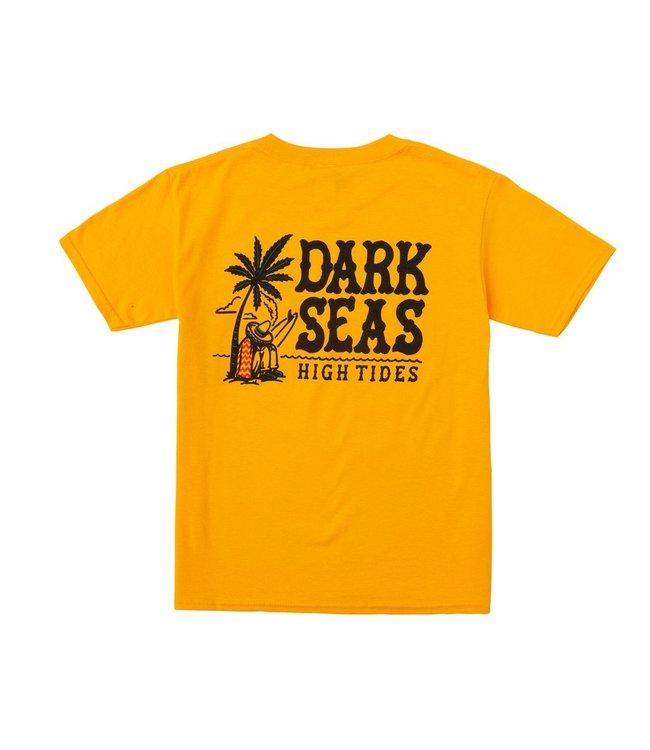 Dark Seas RIO GRANDE TEE