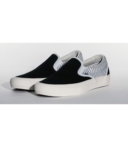 Vans SLIP-ON PRO (PEELS)