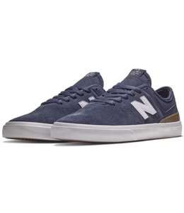 NEW BALANCE NEW BALANCE NUMERIC NM379