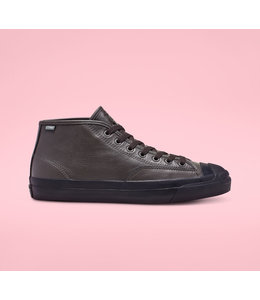 CONS JACK PURCELL PRO LEATHER (JAKE JOHNSON)