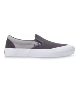 Vans SLIP-ON PRO (PERISCOPE/DRIZZLE)