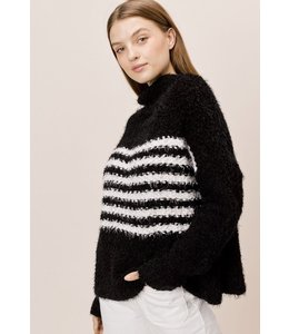 lovestitch DYLAN SWEATER