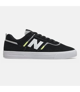 NEW BALANCE NM306 BLL  (JAMIE FOY)