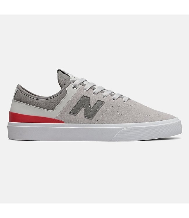 NEW BALANCE NM379 GRE