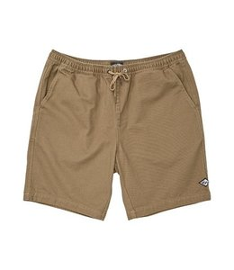 Billabong LARRY LAYBACK SHORT
