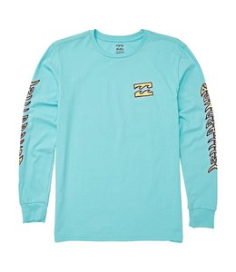 Billabong FISHBONE LS
