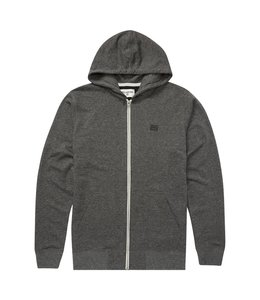 Billabong ALL DAY ZIP