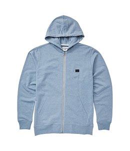 Billabong ALL DAY ZIP HDY
