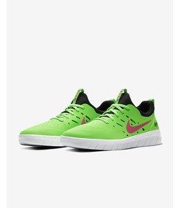 Nike SB AA4272 NIKE NYJAH FREE