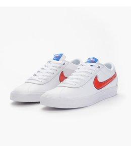 Nike SB 716814 164 NIKE BRUIN SB PREMIUM SE