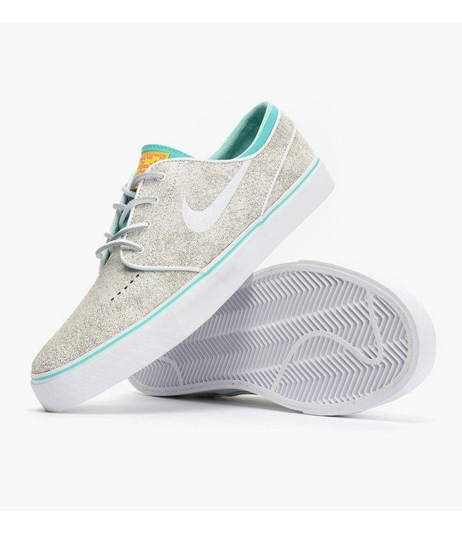 Nike SB 725075 110 ZOOM JANOSKI ELITE FLAMINGO