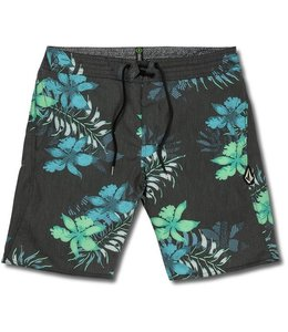 Volcom WAVE FAYER MOD  BOARDSHORT (YOUTH)