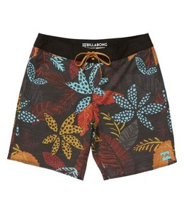 Billabong SUNDAYS X BOARDSHORT (YOUTH)