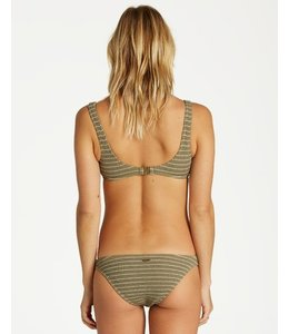 Billabong SUMMER HIGH HAWAII LO BOTTOM