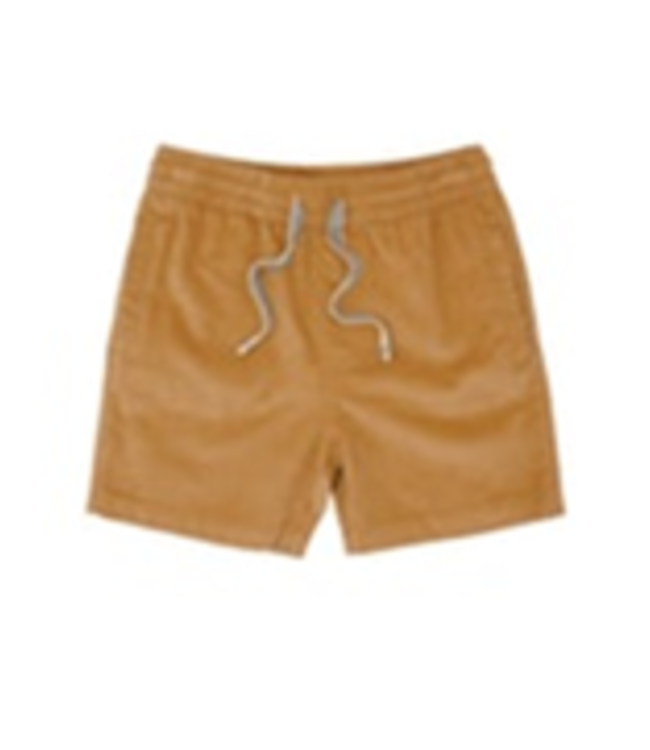 FEATHER 4 ARROW LINE UP PIN CORD SHORT