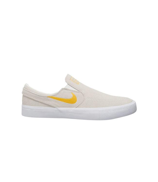 Nike SB AT8899 JANOSKI SLIP