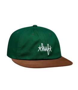 HUF HAZECONTRAST 6 PANEL
