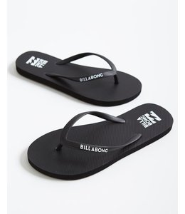 Billabong DAMA J SANDLE