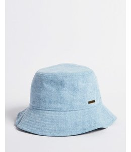 Billabong STILL SINGLE BUCKET