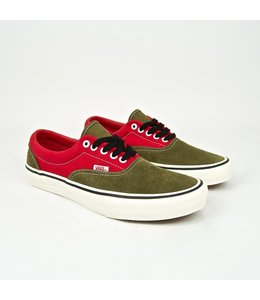 Vans ERA PRO LTD LOTTIES