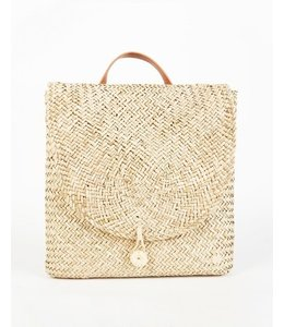 Billabong CHANGING TIDES TOTE