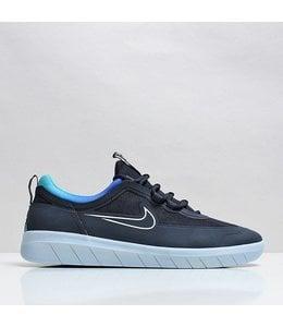 Nike SB CU9220 NYJAH FREE 2 T